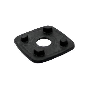 26386 - Vitamix - 15578 - Drink Machine Advance and Bar Boss Advance Sound-Reducing Centering Pad Product Image