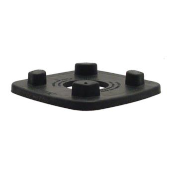 69870 - Vitamix - 15579 - Centering Pad Product Image