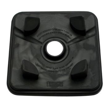 26627 - Vitamix - 15895 - XL™ Sound Reducing Centering Pad Product Image