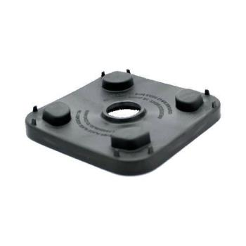 26388 - Vitamix - 1604 - Centering Pad Product Image