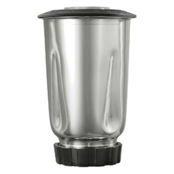 69630 - Hamilton Beach - 6126-HBB909 - 32 oz Stainless Steel Container Assembly Product Image