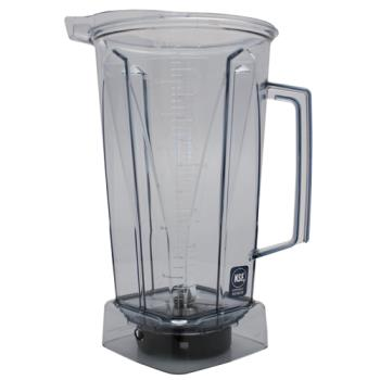 26543 - Vitamix - 1194 - 64 oz Vita-Prep ® Container with Wet Blade, No Lid Product Image
