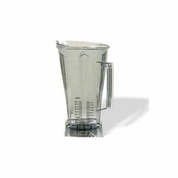 95079 - Vitamix - 15556 - 64 oz PBS Blender Container Product Image