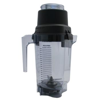 26645 - Vitamix - 15894 - 64 oz XL™ Container Complete Product Image