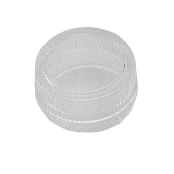 281356 - Waring - 003146 - Center Lid Product Image