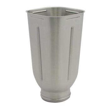 69724 - Waring - 026851 - Stainless Steel Container Product Image