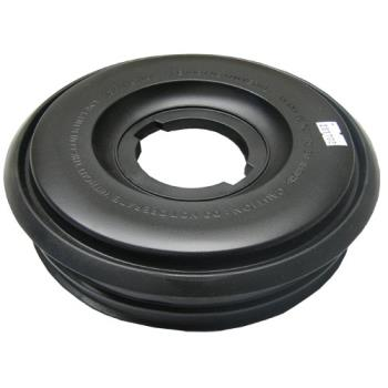 281702 - Waring - 028226 - Outer Lid Product Image