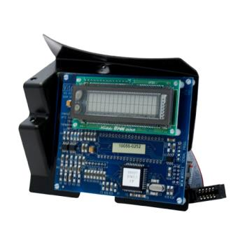 26667 - Vitamix - 1561 - Low Voltage Board Assembly Product Image