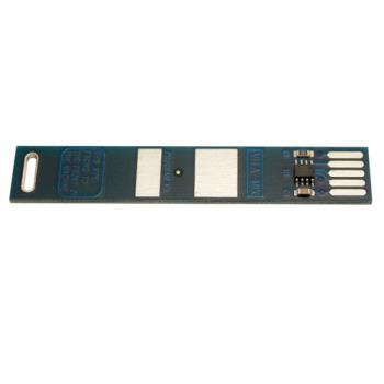 26603 - Vitamix - 15644 - Programmer Software Kit Chip Product Image