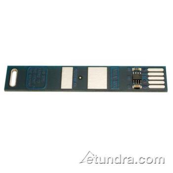 26604 - Vitamix - 15645 - 10 Programmer Software Kit Chip Product Image