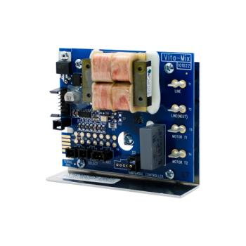 26655 - Vitamix - 15730 - Universal Controller Board Product Image