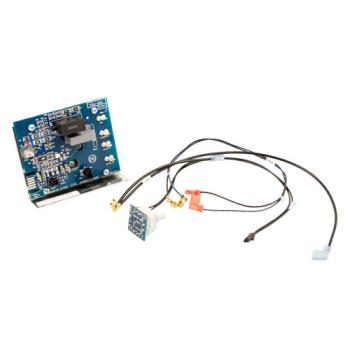 26661 - Vitamix - 16176 - 120V Two-Step Timer Board Product Image
