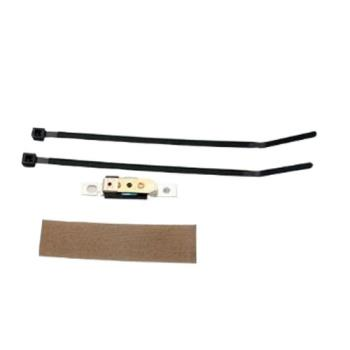 26390 - Vitamix - 824 - Thermal Protector Kit Product Image