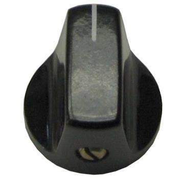 221486 - Hamilton Beach - 220016300 - Bar Blender Knob Product Image