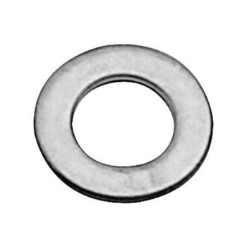261689 - Hamilton Beach - 44022522000 - Clutch Washer Product Image