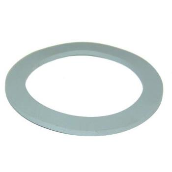 69605 - Hamilton Beach - 990035600 - Blender Gasket Product Image