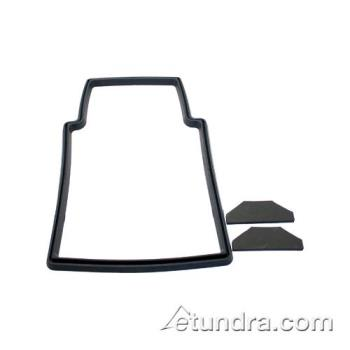 26673 - Vitamix - 15603 - In-Counter Housing Gasket Product Image