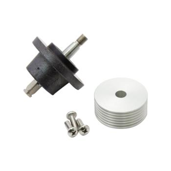 26660 - Vitamix - 1578 - PBS Advance Bearing Assembly Product Image