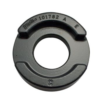 26626 - Vitamix - 15942 - XL™ Retainer Nut For 64 oz Container Product Image