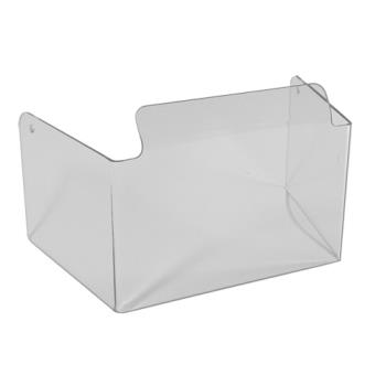 69871 - Vitamix - 30015 - Splash Guard Product Image