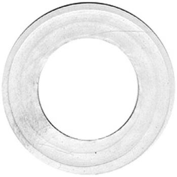 321620 - Waring - 003509 - Rubber Washer Product Image