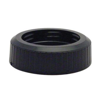 69806 - Waring - 015388-09 - Ring Product Image