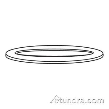 WAR017777 - Waring - 017777 - Cushion Ring Product Image