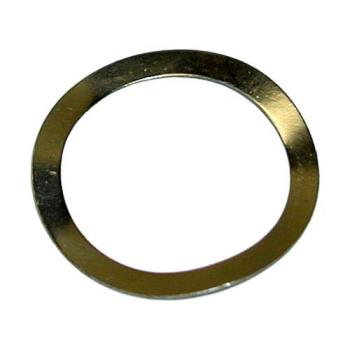 262511 - Waring - 023907 - Spring Washer Product Image