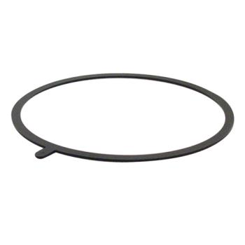 69803 - Waring - 026496 - Plastic Lid Gasket Product Image