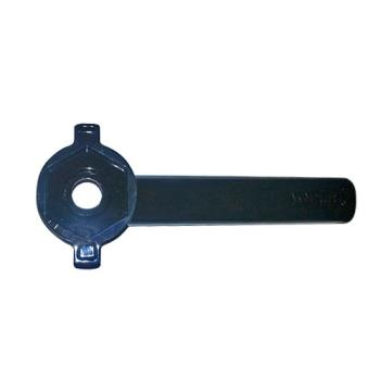 WAR503392 - Waring - 032761 - Spanner Wrench Product Image