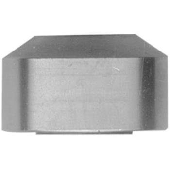 263154 - Waring - 500978 - Bearing Cap Seal Assembly Product Image