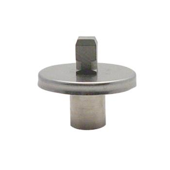 69788 - Waring - 502696 - Drive Stud and Coupling Assembly Product Image