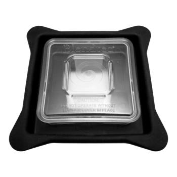 69648 - Blendtec - 40-303-SRV - Container Lid Product Image