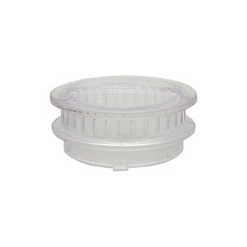 69684 - Hamilton Beach - 280079900 - 32 Oz Fill Cap Product Image