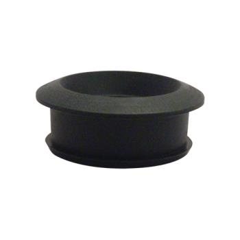 69883 - Hamilton Beach - 990037300 - Rubber Lid for Stainless Steel Container Product Image