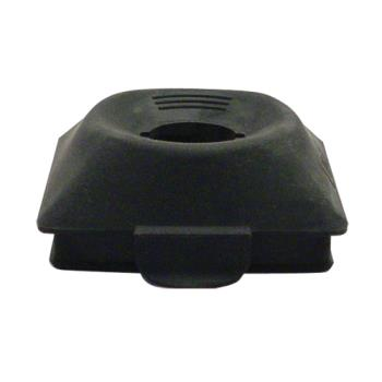 69866 - Vitamix - 15575 - 48 oz Container Lid Product Image