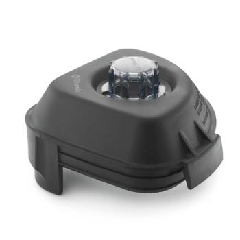 26611 - Vitamix - 15985 - Two Piece Rubber Lid For Advance Container Product Image