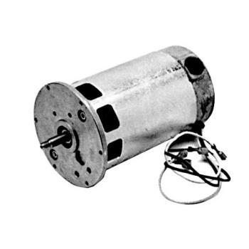 681069 - Hamilton Beach - 39909900011 - 120V Complete Motor Product Image