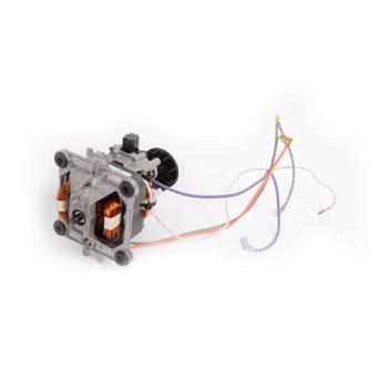 26634 - Vitamix - 15670 - Variable Motor Assembly Product Image