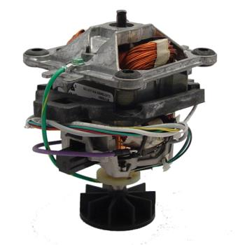 69865 - Vitamix - 15679 - Motor Assembly Product Image