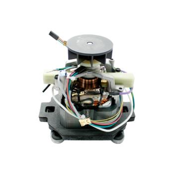 26544 - Vitamix - 15681 - 3 HP Motor Assembly Product Image