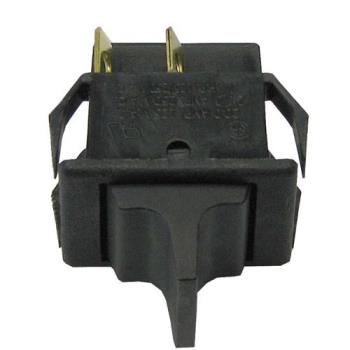 421545 - Hamilton Beach - 260054800 - On/Off Switch  Product Image
