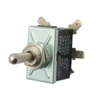 69619 - Hamilton Beach - 990033500 - Blender Switch Product Image