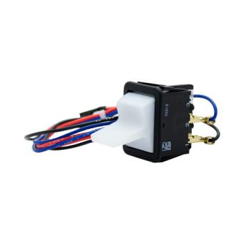 26678 - Vitamix - 15734 - Momentary Lighted Switch Product Image