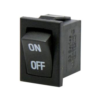 26387 - Vitamix - 15744 - On/Off Switch Product Image