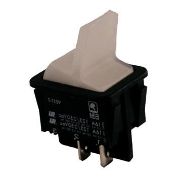 69861 - Vitamix - 15754 - Lighted Start Switch Product Image