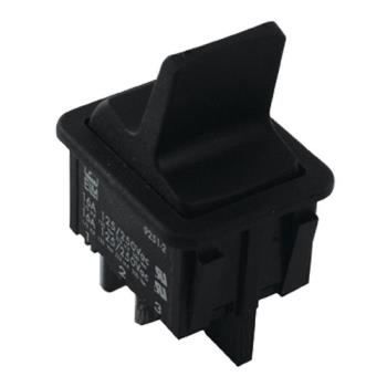 69860 - Vitamix - 15758 - On/Off Switch Product Image