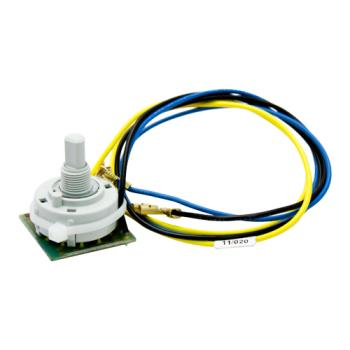 26668 - Vitamix - 15769 - Two-Step Rotary Timer Switch Product Image