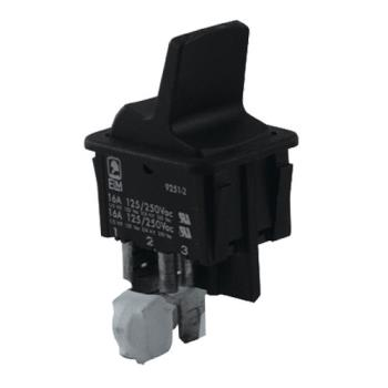 69862 - Vitamix - 15770 - Low/High Switch Product Image