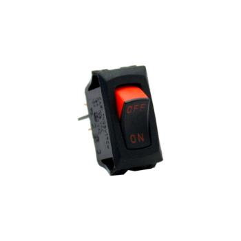 26545 - Vitamix - 15786 - 120V On/Off Rocker Switch Product Image